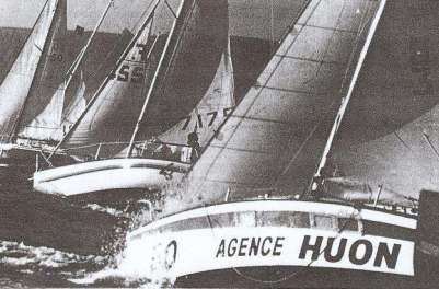 1979-mt01-mumu