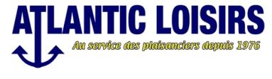 atlantic_loisirs_petit_format-2