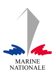 Logo-Etrave-Marine-Nationale
