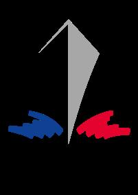 Logo-Etrave-Marine-Nationale